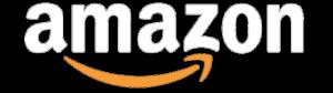 buy UMAi Dry on Amazon