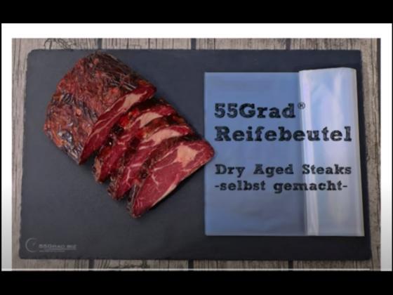 55Grad Reifebeutel Explainer HD