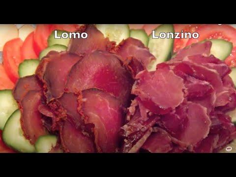 Making Lonzino/Lomo Embuchado w/UMAi Dry®